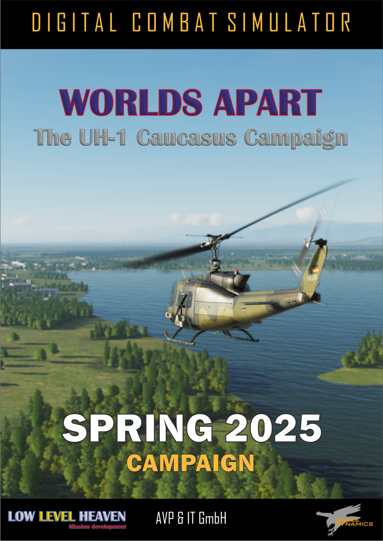 COVER SPRING 2025_web