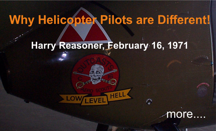 WHY HELICOPTER PILOTS_Banner